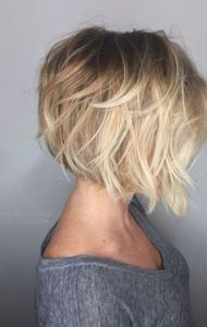 Best hair cut Melbourne cheap prices
